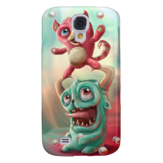 Refrigere truques galaxy s4 covers
