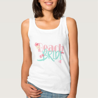 Regata Basic beach-bride-blue.gif