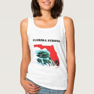Regata Basic Furacão Irma Florida forte