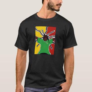 Reggae Liberdade T-shirts