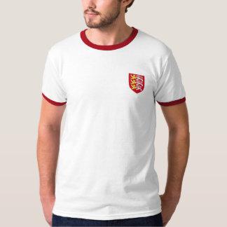 Rei alto de Brian Boru da camisa de Ireland
