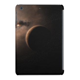 Rei do gelo capa para iPad mini retina