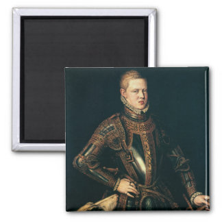Rei Sebastian de Portugal, c.1571 Imas De Geladeira