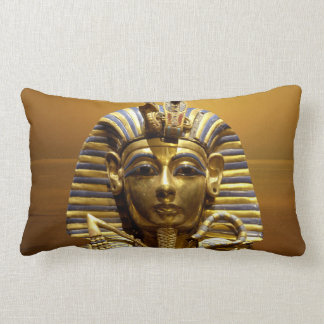 Rei Tut de Egipto Almofada Lombar