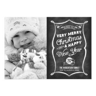 RELAÇÃO de 2013 CARTÕES ABAIXO do Natal 2012 do qu Convites Personalizados