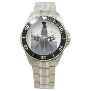 d099ed828 Relógios de Pulso Juliet | Zazzle.pt