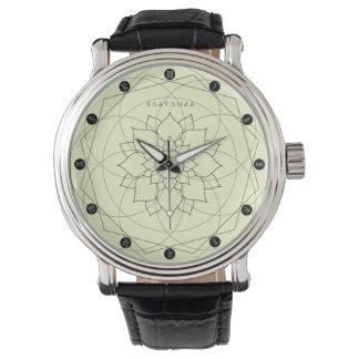 Relógio Cosmosys #3