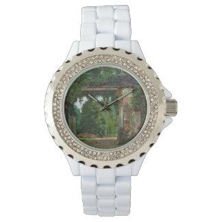 Relógio de Konstantin Makovsky