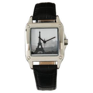 Relógio de Paris
