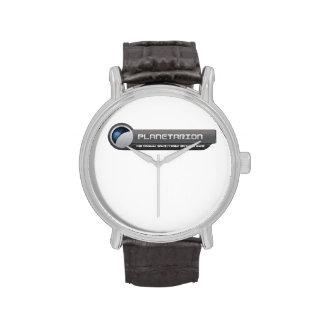 Relógio de Planetarion