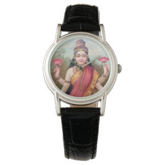 Relógio De Pulso Lakshmi