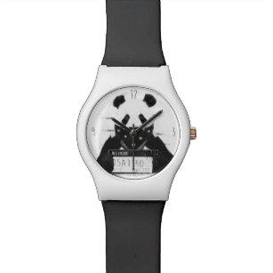 29c23c5863b Relógios de Pulso Bandido