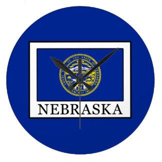 Relógio Grande Nebraska