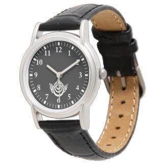 Relógio Jóia de Inari