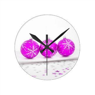 Relógio Redondo Presentes maravilhosos
