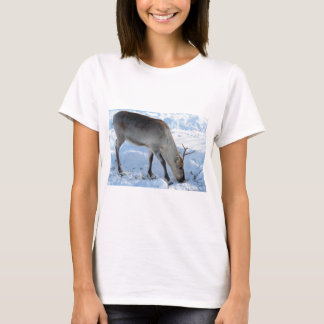 Rena Camiseta