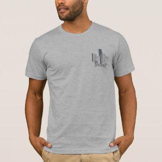 RenCen (t-shirt) Tshirts