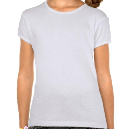 Representante Motown (313) T-shirts