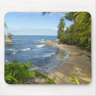 Reserva natural de Costa Rica, Manzanillo Mouse Pad
