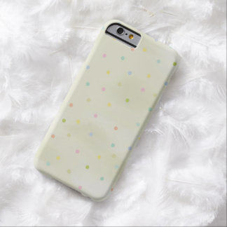 retro capa barely there para iPhone 6