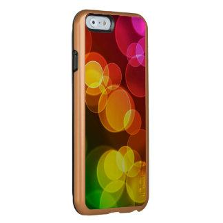 Retro Capa Incipio Feather® Shine Para iPhone 6