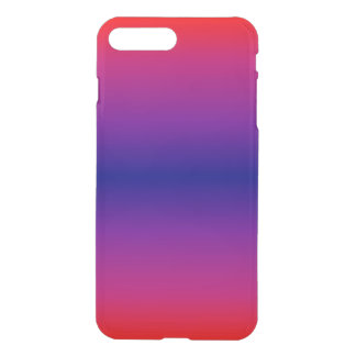 Retro Capa iPhone 7 Plus