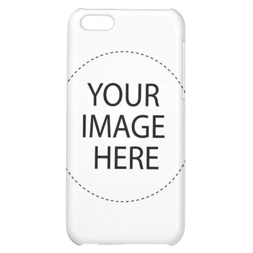 retro capas para iphone5C