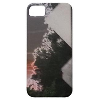 retro capas iPhone 5