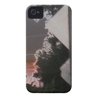 retro capas iPhone 4 Case-Mate