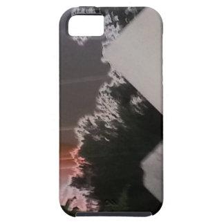 retro capas iPhone 5 Case-Mate