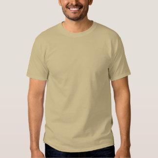 retro - t-shirt dos homens