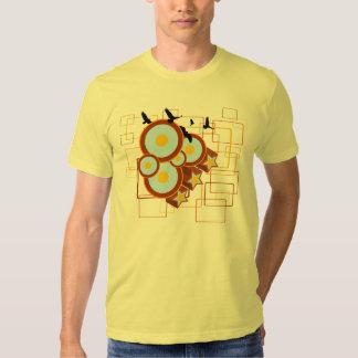 Retro Tshirts