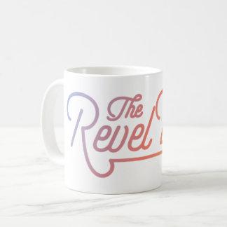 Revel meninos - sorvo ou Chug caneca