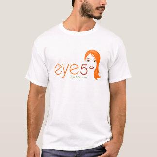 revlon2007 t-shirts
