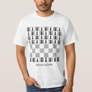 Revolución Tshirt