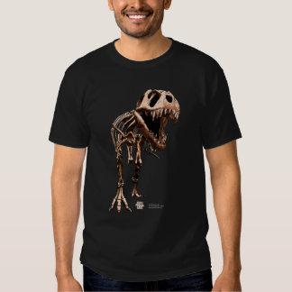 Rex do T. Tshirts