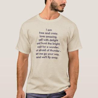 Rima Camisetas