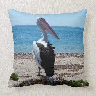 Rocha de Pelican_Beach, _Large_Lounge_Cushion Almofada