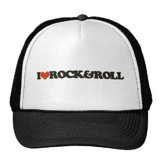 Rock&roll Boné