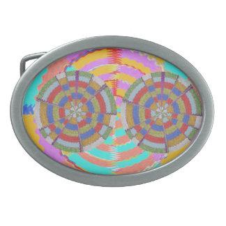 Roda do CASINO - símbolo da fortuna