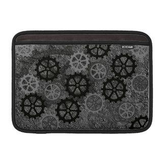Rodas Bolsa De MacBook