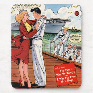 Romance do marinho