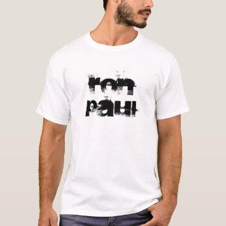 Ron Paul Camiseta