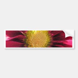 rosa da flor adesivos