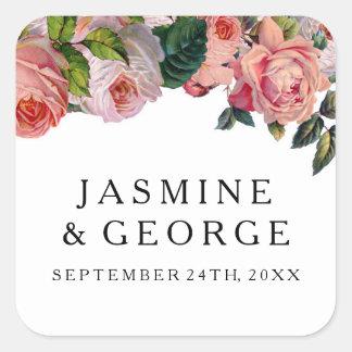 Adesivos para casamentos. Organize a sua festa e lembrancinhas de casamento com adesivos e etiquetas feitas sob encomenda