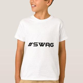 roupa do #SWAG Tshirts