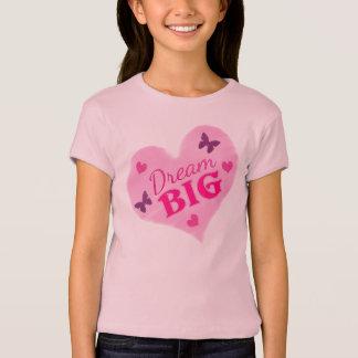 Roupa inspirado 'rosa grande dos provérbios do tshirt