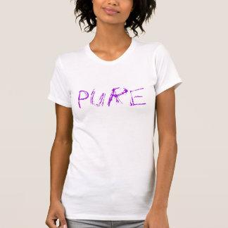 Roxo puro t-shirts