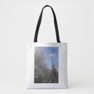 saco de mão bolsas tote