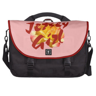 Saco do laptop da viagem ao trabalho do rosa da me mala para notebook